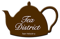 Tea_District